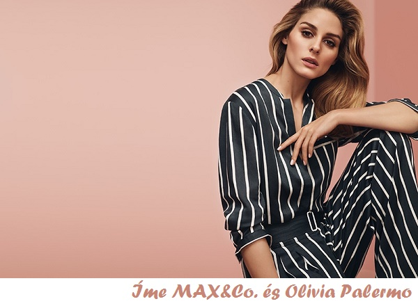 olivia-palermo-max-co-spring-2016-campaign01.jpg