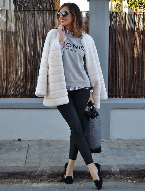 outfit-idea11.jpg