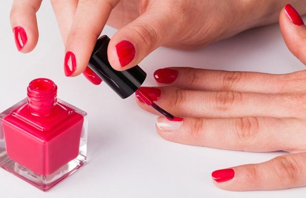 painting-nails.jpg