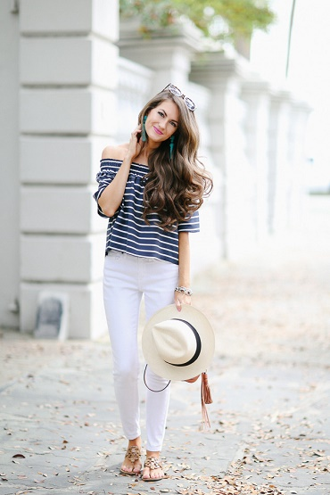 striped_off_shoulder_top_white_pants_spring_outfit_charleston_fashion_week-5.jpg