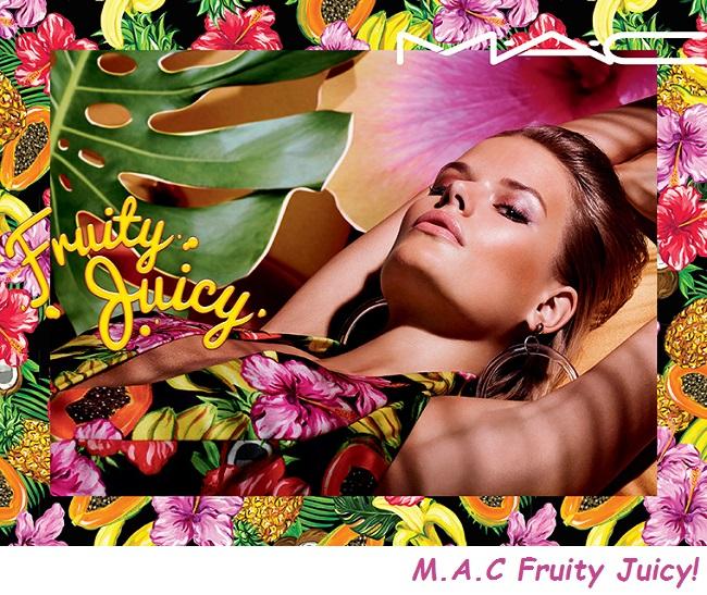summer-2017_mac-fruity-juicy_002_promo.jpg