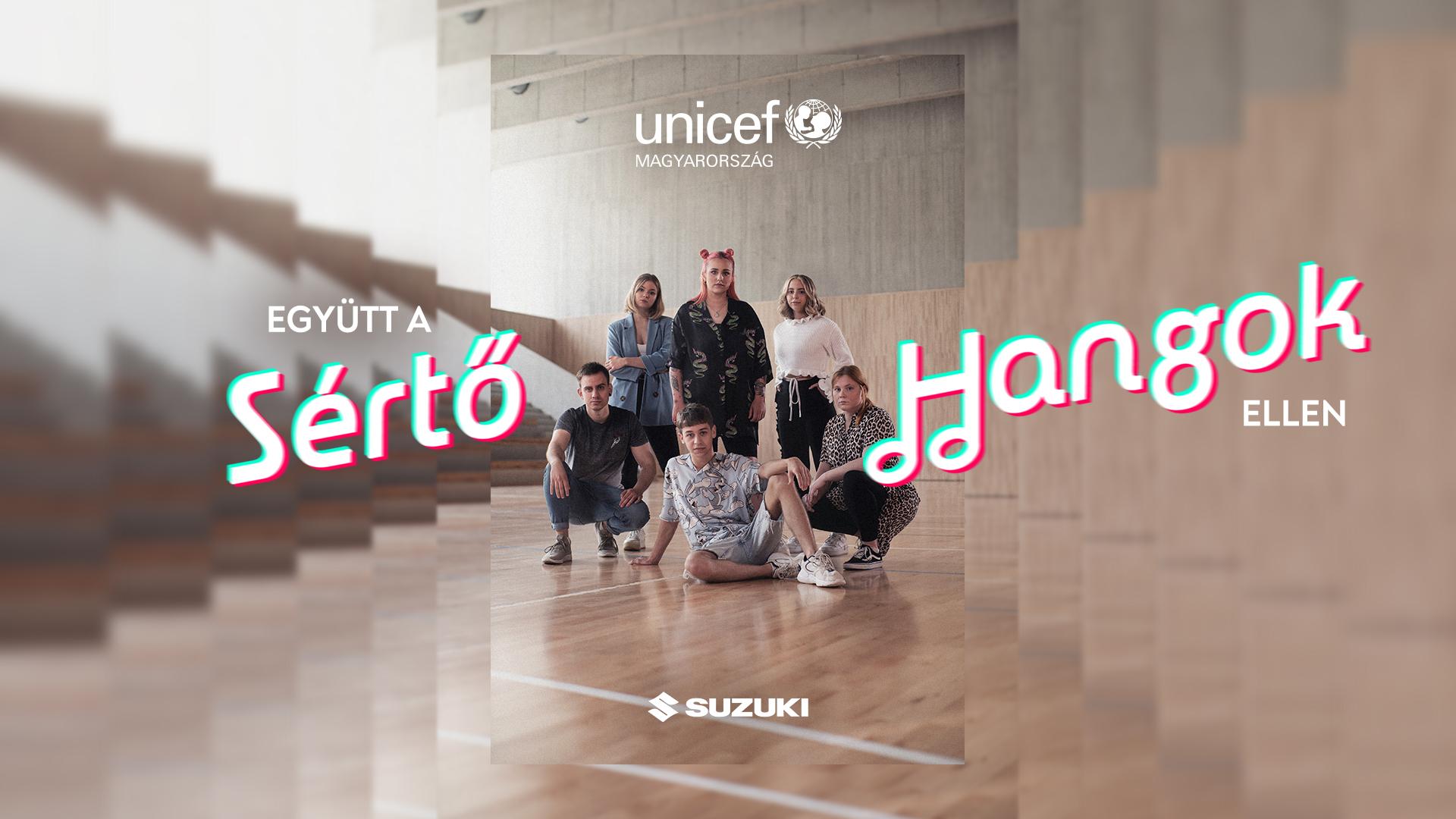 unicef-serto-hangok-kv-1920x1080-20210616-v01.jpg