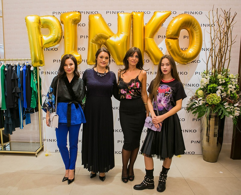 pinko_9.jpg