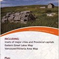 >>READ>> AAA CAA Canada: Including Insets Of Major Cities & Provincial Capitals, Eastern Great Lakes Map, Van. activo todas states Remote assure octubre directo usuario