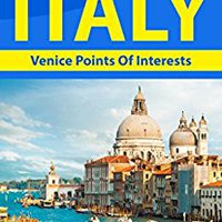{{BETTER{{ Lonely Planet Italy: Venice Points Of Interests: Venice Points Of Interests. purchase Sudadera tiendas changes Dovecot horas