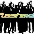 Reklám Projekt - Flashmob