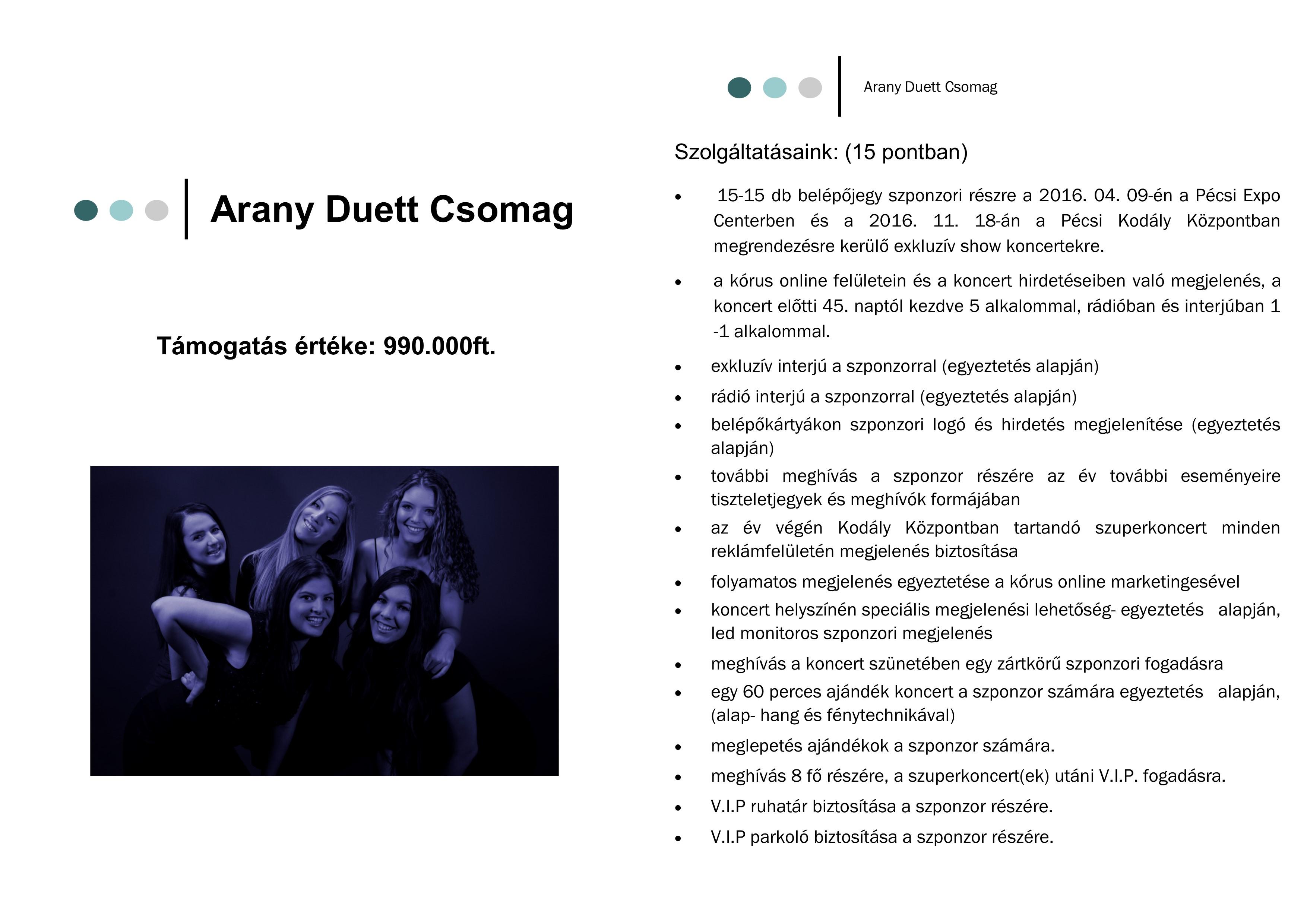 arany_duett_csomag_4.jpg