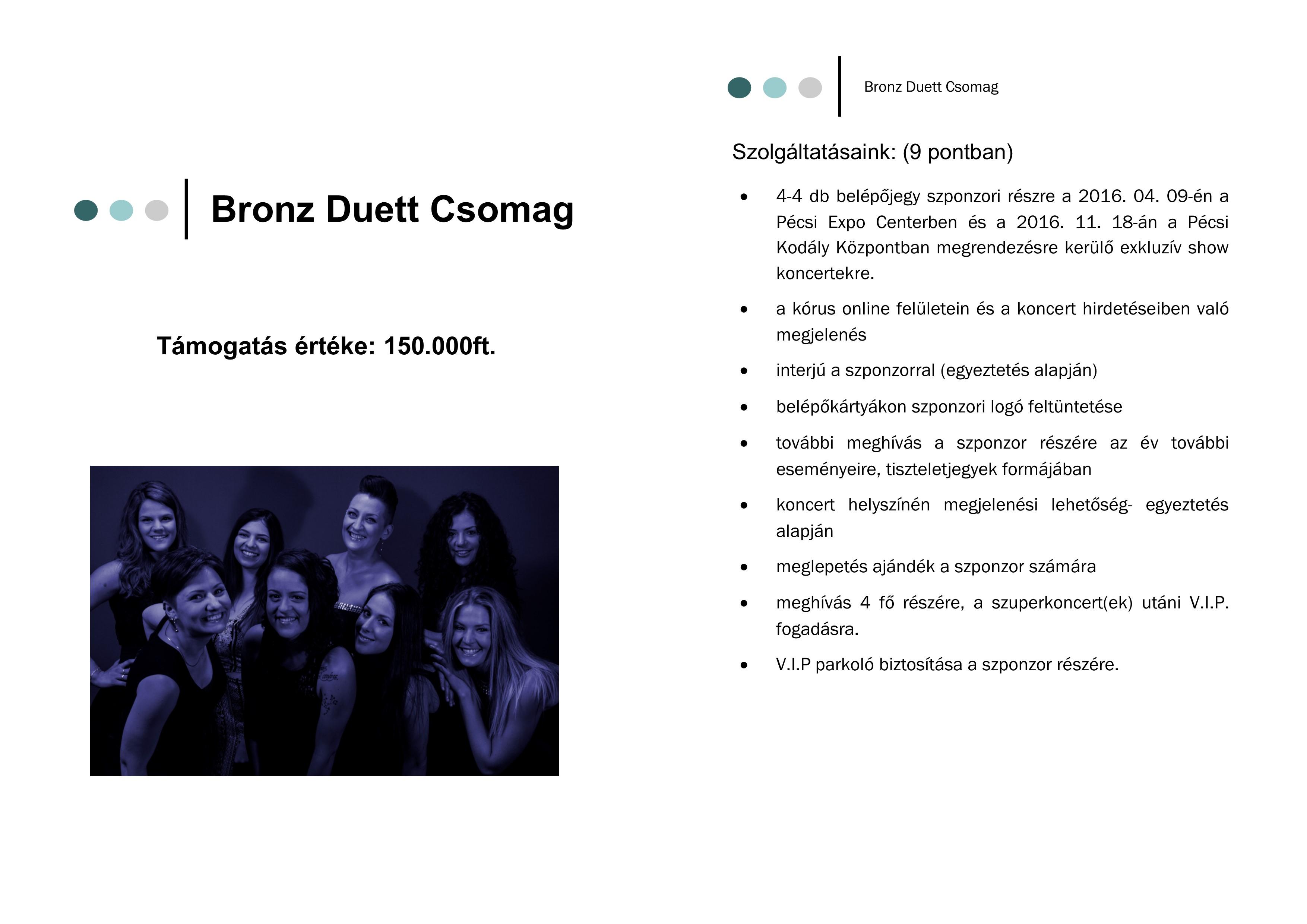 bronz_duett_csomag_1.jpg