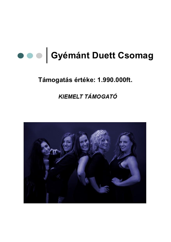 gyemant_duett_csomag01_2.jpg