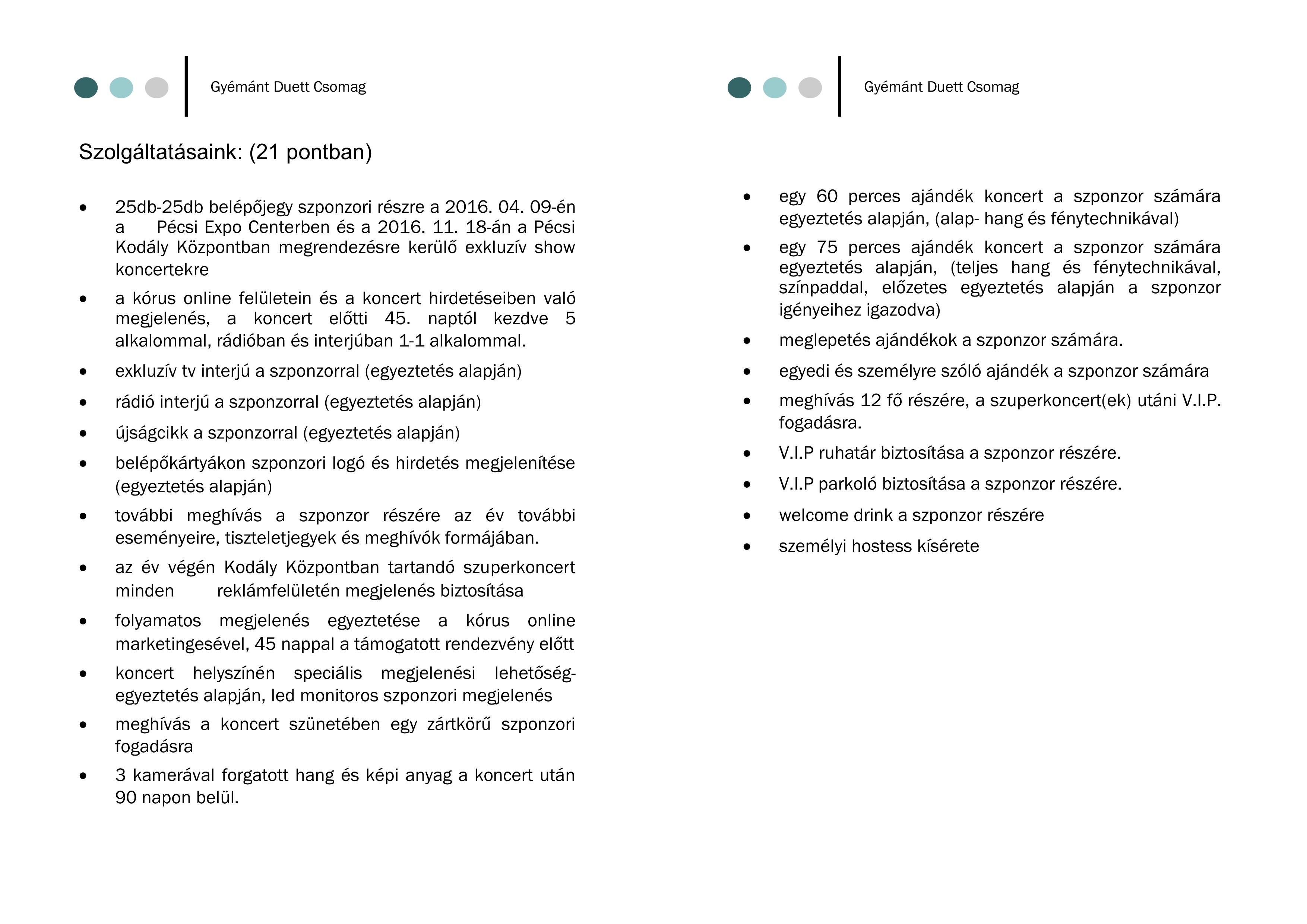 gyemant_duett_csomag02_1.jpg