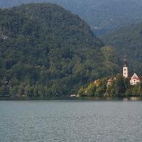 Szlovénia 25 éves