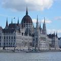 5 jó érv, hogy Budapesten töltsd az őszi szünetet