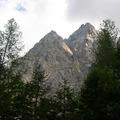 Útinapló: Szlovénia - 6. rész: Bledtől Bovecig