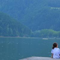 Családi nyaralás Kelet-Stájerországban