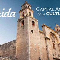 2017: Amerika kulturális fővárosa