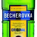 Az alkohol nyomában: Becherovka, Karlovy Vary