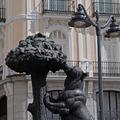 Sokarcú Madrid