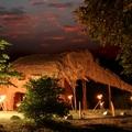 Különleges szállodák - 35. rész: Elefántok közt
