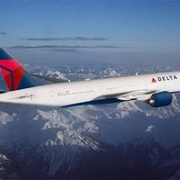 Repülés: ingyen WiFi a fedélzeten