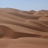 Forma-1 nyomában: Abu Dhabi