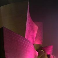 Különleges szállodák - 15. rész: Frank O. Gehry