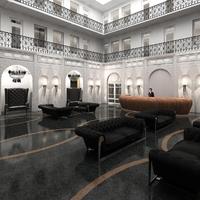 A 2015-ös év új szállodái: itthon