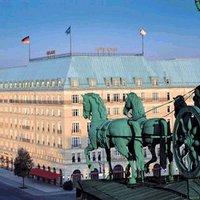 Különleges szállodák - 31. rész: híres-hírhedt hotelek