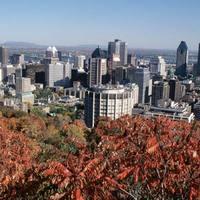 A Forma-1 nyomában: Montreal