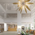2019 - a világ legszebb új szállodái