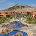 Zölden utazni: zöld hotel Madeirán