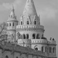 Ismerd meg Budapestet: fentről