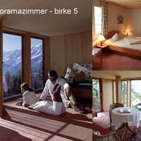 Különleges szállodák - 7. rész: Zölden utazni...