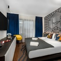 Úti tipp 2018: új szállodák belföldön