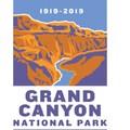 100 éves a Grand Canyon Nemzeti Park