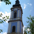 A kultúra magyar városai