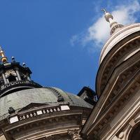 Legyél turista Budapesten!