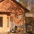 Karantén-kirándulások: Észak-Börzsöny, szevasz!