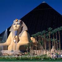 Különleges szállodák - 21. rész: Las Vegas