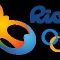 Rio, Olimpia, Számok