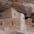 Top 10: ősi települések