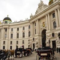 2 + 1 gyerekprogram Bécsben