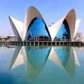 10 akvárium Európából