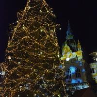 3 tipp karácsonyi vásárra, ha már unod a bécsit