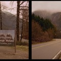 Az igazi Twin Peaks