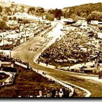 A Forma-1 nyomában: Spa-Francorchamps