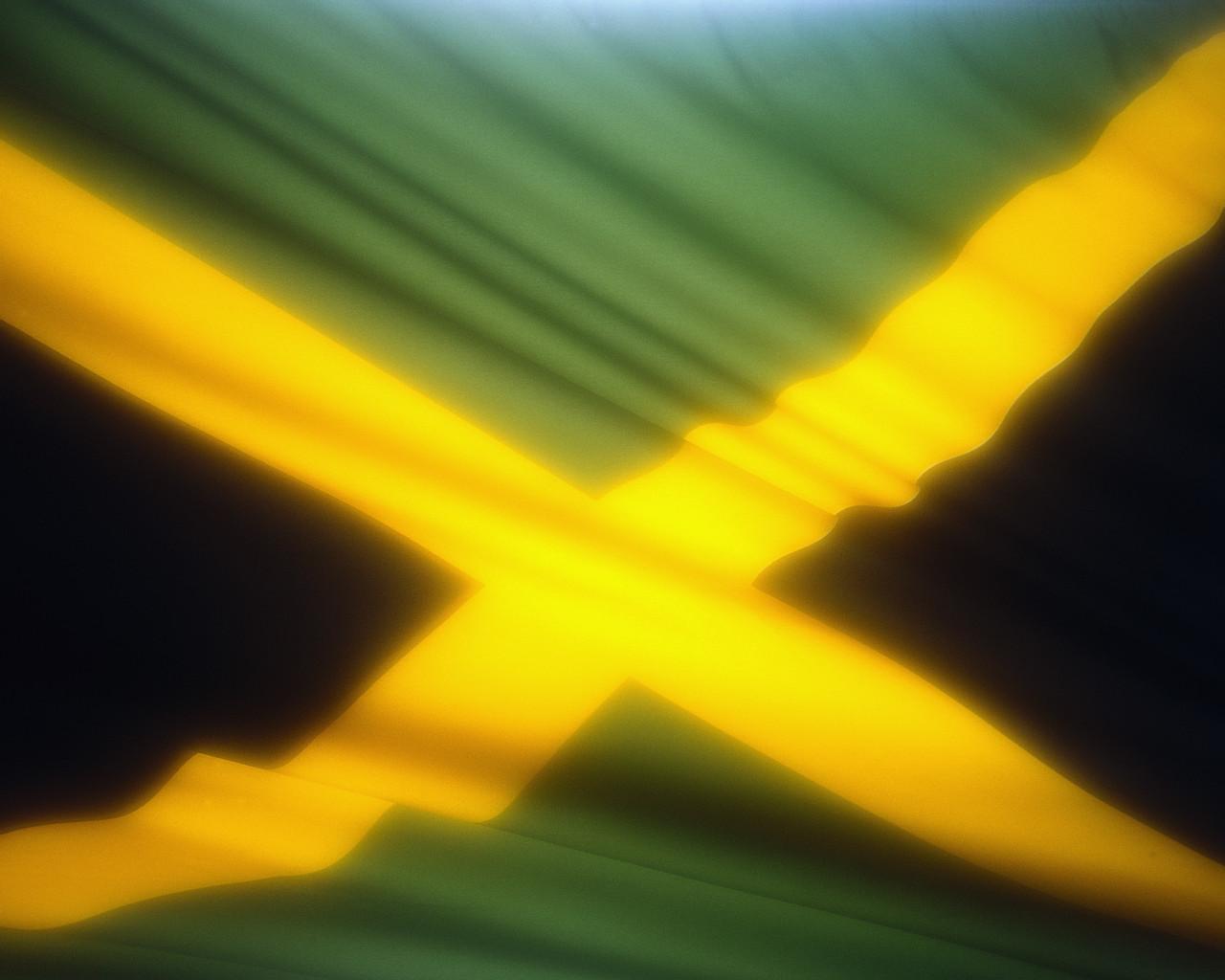 Karibi körkép: Jamaika