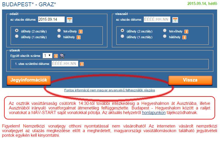 Aki nem ért magyarul...