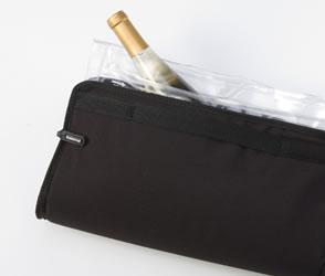 Hogyan csomagoljunk borosüveget?