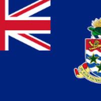 Így választottak a Kajmán-szigeteken