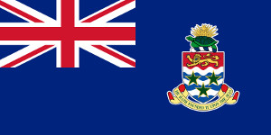 Flag_of_the_Cayman_Islands.jpg
